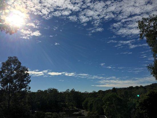 Advancetown, Австралия: photo3.jpg
