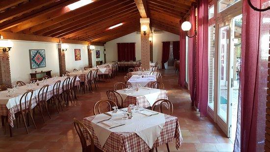 Ristorante La Villa Valdagno