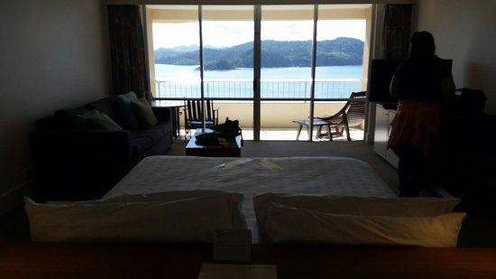 Reef View Hotel: 20160724_115952_large.jpg