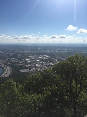 Lookout Mountain, TN: photo5.jpg