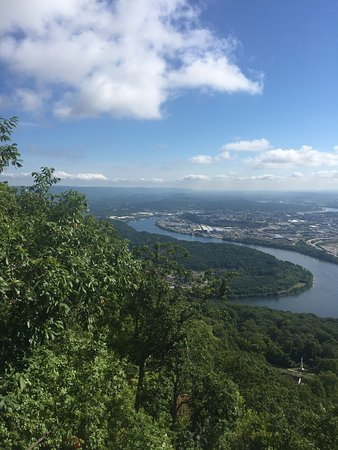 Lookout Mountain, TN: photo6.jpg