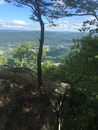Lookout Mountain, TN: photo8.jpg