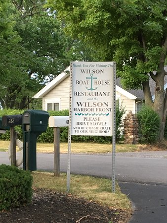 Wilson, Nowy Jork: photo1.jpg