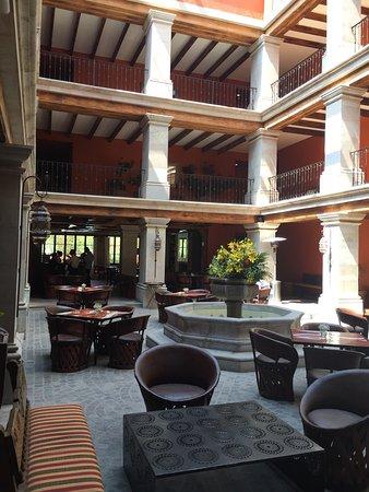 Hotel Casa Primavera: photo0.jpg