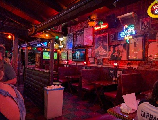 Ercoles Manhattan Beach Restaurant Reviews Phone Number Photos Tripadvisor