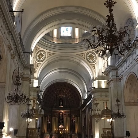 Catedral Matriz: photo0.jpg