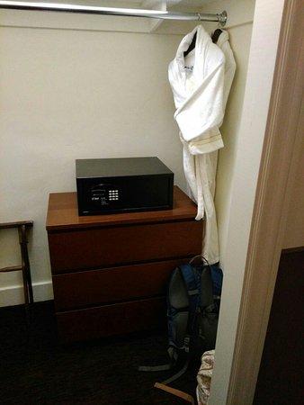 Hotel Vertigo: IMG-20160721-WA0058_large.jpg