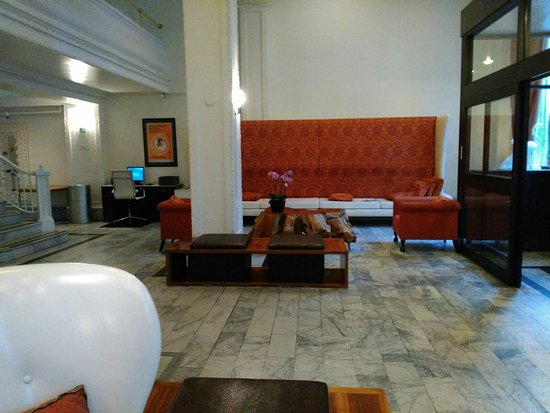 Hotel Vertigo: IMG-20160721-WA0051_large.jpg