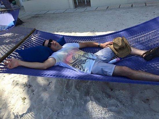 Key Colony Beach, Flórida: Beach