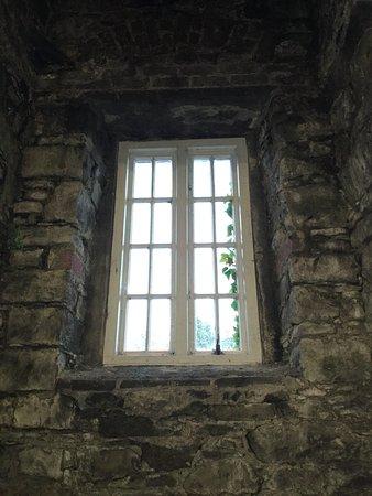 Ballyseede Castle-bild