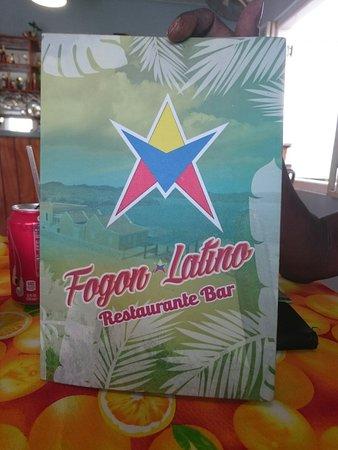El Fogon Latino: DSC_1007_large.jpg