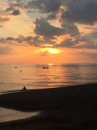 Seririt, อินโดนีเซีย: Mayo Resort