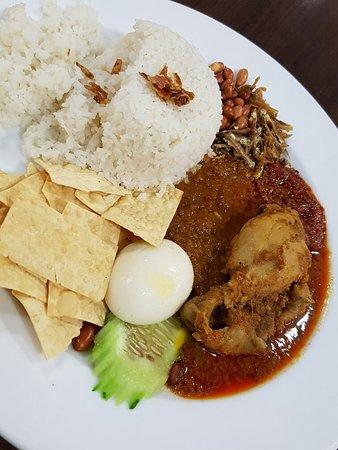 Malaysian Recipe Cafe: 20160728_081845_large.jpg