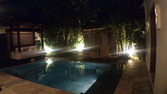 Disini Luxury Spa Villas: P_20160726_003240_large.jpg