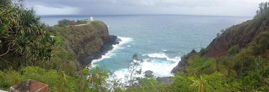 Kilauea Φωτογραφία