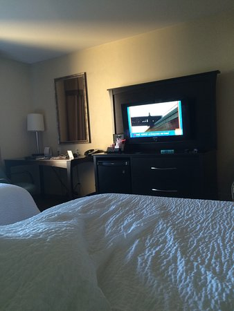 Fairfield Inn & Suites Kelowna : photo0.jpg