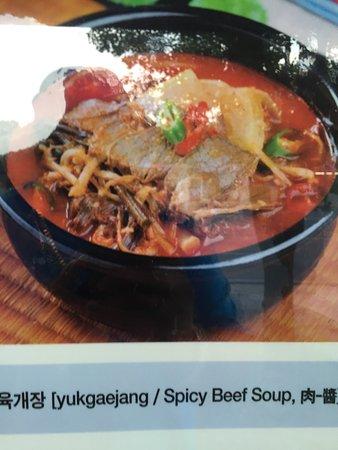 Asian kitchen asian restaurant 8423 olive blvd in for Asian kitchen korean cuisine st louis