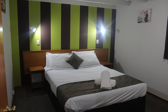 The Lofts Apartments 3 Bedroom Room