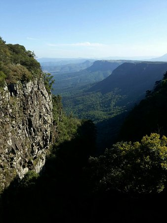 Graskop, Afrique du Sud : IMG-20151019-WA0004_large.jpg