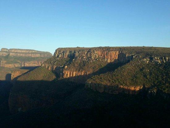 Graskop, Afrique du Sud : IMG-20151019-WA0001_large.jpg