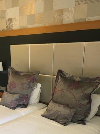 디바니 아크로폴리스 팰리스 호텔 사진