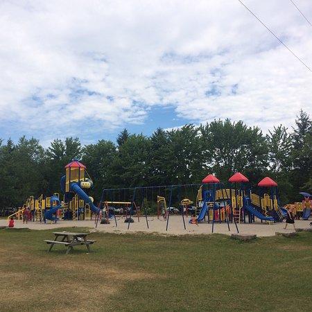 Bowmanville, แคนาดา: photo1.jpg