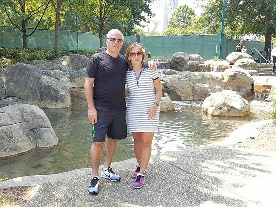 Centennial Olympic Park: IMG-20160725-WA0016_large.jpg