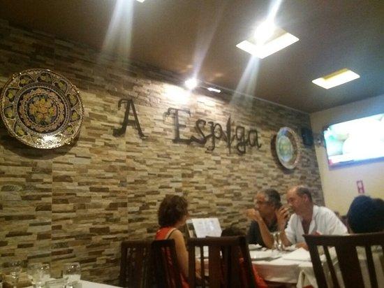 Grandola, Portugal: 20160724_211921_large.jpg