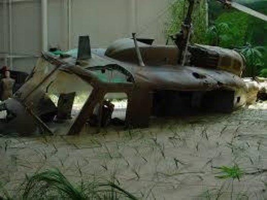 Fort Rucker Photo