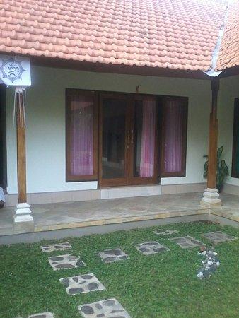 Антуран, Индонезия: 20160617_073843_large.jpg