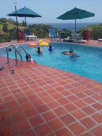 Arnos Vale, Tobago: IMG_20160722_104031_large.jpg