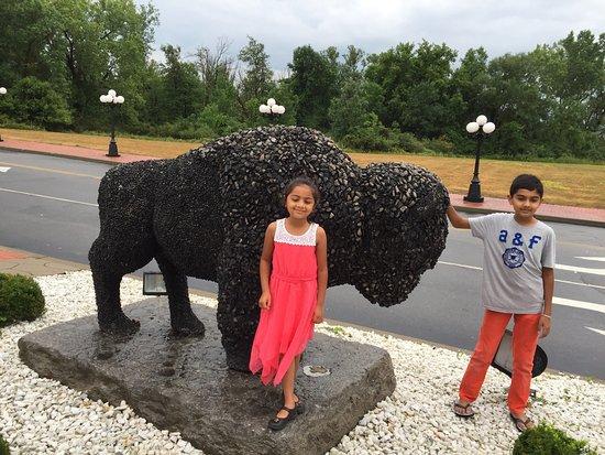 Williamsville, NY: photo2.jpg