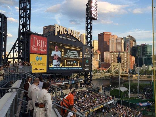 PNC Park: photo3.jpg