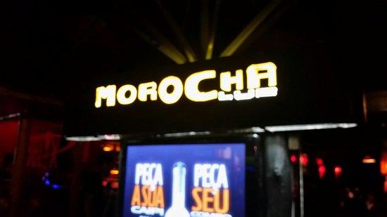 Morocha Club : 20160716_220908_large.jpg