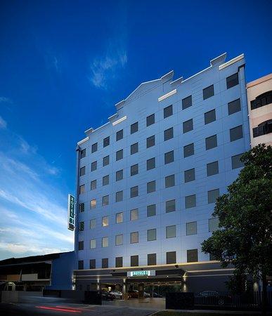 Hotel 81 Hollywood