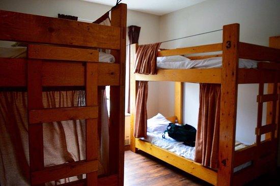 Hostel Bear : photo1.jpg