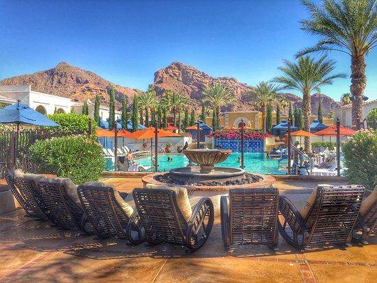 Omni Scottsdale Resort & Spa at Montelucia: photo0.jpg