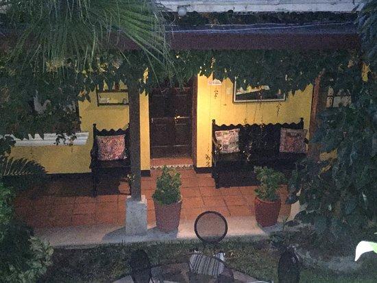 Hotel Casa Antigua: photo7.jpg