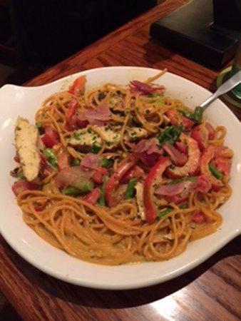 Elegant Olive Garden, Warwick   Menu, Prices U0026 Restaurant Reviews   TripAdvisor