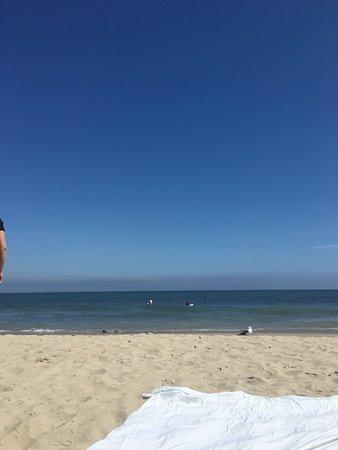 Topanga State Beach Malibu Ca Top Tips Before You Go