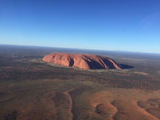 Yulara, Australie : photo2.jpg