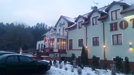 Foto de Slubice