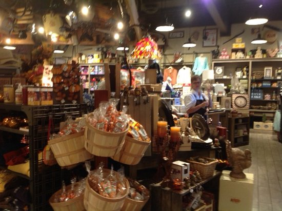 For Cracker Barrel Old Country Store we currently have 0 coupons and 0 deals. Our users can save with our coupons on average about $ Todays best offer is.