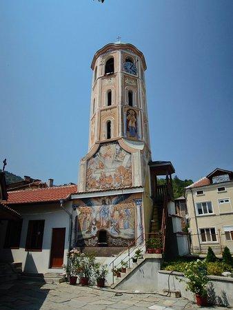 Asenovgrad, Bulgaria: DSCN5417_large.jpg