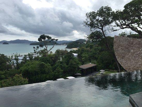 Sri Panwa Phuket: photo2.jpg
