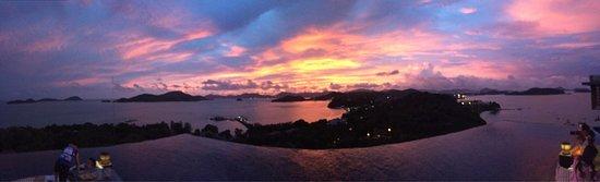 Sri Panwa Phuket: photo3.jpg