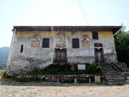 Asenovgrad, Bulgaria: DSCN5424_large.jpg