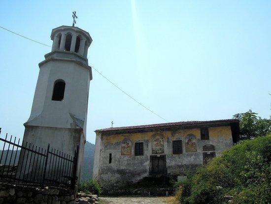 Asenovgrad, บัลแกเรีย: DSCN5423_large.jpg