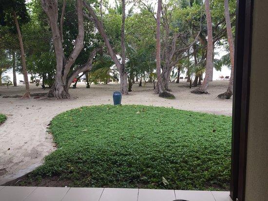 Club Med Kani Photo