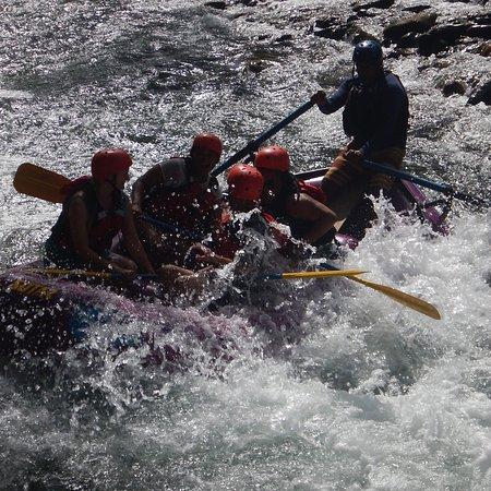 Rivers Fiji - Day Adventures: photo0.jpg